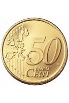 0,5_euro