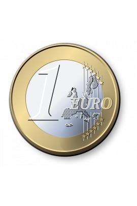 1_euro