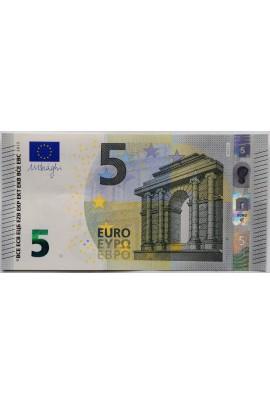 5_euro