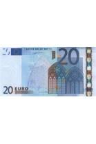 20_euro